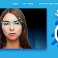 Exponential creates augmented reality ad experience with new Face Filter VDX ad unit