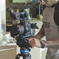 Joint research on size of film, media industry in Cape Town