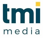 TMI Media and Huffington Post South Africa