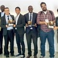 City of Tshwane bags international award for TshWi-Fi TV