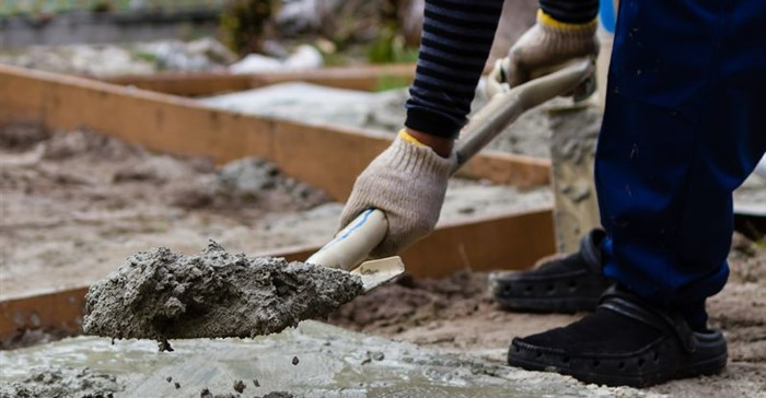Cement manufacturers seek additives that help differentiate in market