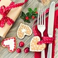 10 healthy ways to survive the festive season eating frenzy