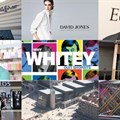 #BestofBiz 2016: Retail