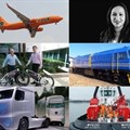 #BestofBiz 2016: Logistics & Transport