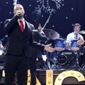 It's going to be a swingin' Christmas this year with The Johannesburg Big Band and Swing City!