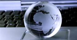 Frost & Sullivan's top tech trends for Africa in 2017 - Part 1