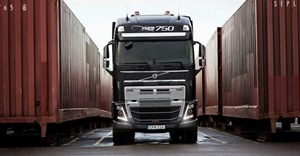 Volvo Trucks service, parts dealership opens in Alrode