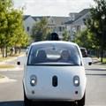 Google self-driving car unit spins off as Waymo
