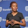 Standard Bank tables a power breakfast for women in retail