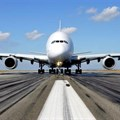 Airbus in Iran to finalise plane deal