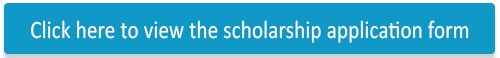 Oxbridge Academy announces 10 scholarships in celebration of two decades