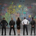 The time to reimagine your business model is now
