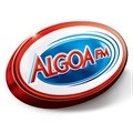 Brian Ndevu to join Algoa FM in East London