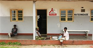 Are primary clinics better than nothing to prevent mother and infant mortality?