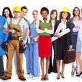 The changing labour market - high school graduates take heed