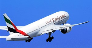 Emirates rings in 2017 with a host of specials