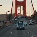 Uber defies California, keeps self-driving cars rolling