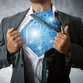Vast digital transformation expected