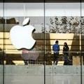 Apple appeals landmark EU tax ruling