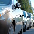 Big hike in city centre parking fees on the way