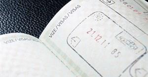 SA hits back at New Zealand's new visa move