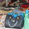 Fake goods worth R60m seized in Joburg