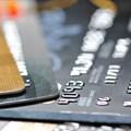 Online route to a bigger slice of festive season consumer spending