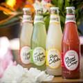 Mason launches new range of alcoholic mixed drinks in SA