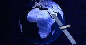 The case for satellite internet in Africa
