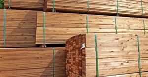 Ensure imported wood is compliant, warns ITC-SA
