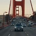Uber puts brakes on self-driving cars in California
