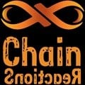 Chain Reactions Nigeria signs exclusive affiliate deal with Edelman