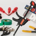 10 tools every DIY professional needs to own