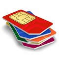 Four solutions to common mobile network issues in Nigeria
