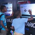 Community Tablet set to accelerate digital inclusion in rural Mozambique