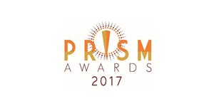 PRISM Awards 2017 call for entries
