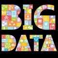 Is your Big Data properly protected?