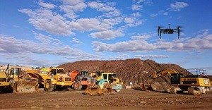 #BizTrends2017: Some sexy stuff is coming for the mining sector