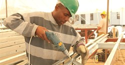 #BizTrends2017: Sustainability to drive trends in construction