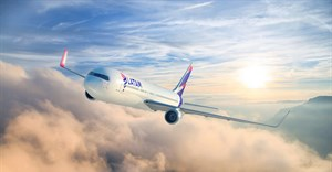 Qatar Airlines buys 10% stake in LATAM