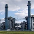 Reducing gas and coal plant emissions