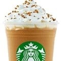 Introducing the S'Mores Frappuccino by Starbucks