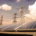 Africa50 to develop solar power in Nigeria