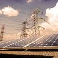 Africa50 to develop solar power in Nigeria