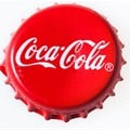 Sugar wars: Coke faces first salvo in US false advertising lawsuit