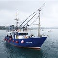 Minister disturbed by fishing interdict