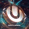 Samsung to sponsor Ultra South Africa 2017