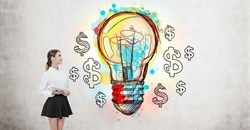 Samsung launches $150m early-stage startups fund