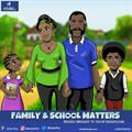 Edusko launches 'Family and School Matters' animated series in Nigeria