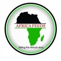 News portal telling Africa's story launches in Ghana